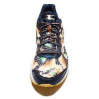 Buty do biegania Mizuno Wave Rider 20 OSAKA DRESS rozm. 37,5 -  Damskie