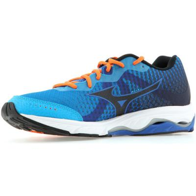Buty do biegania Mizuno Wave Elevation