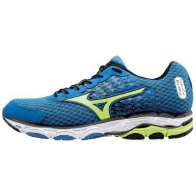 Buty do biegania Mizuno Wave Inspire 11