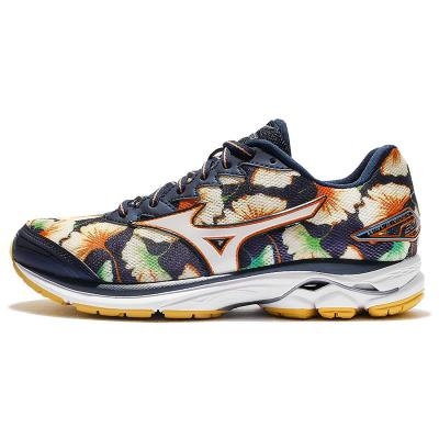 Buty do biegania Mizuno Wave Rider 20 OSAKA DRESS rozm. 37,5